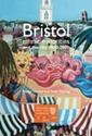 Bristol-Ethnic-Minorities-The-City-1000-2001_9781860774775