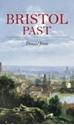 Bristol-Past_9781860775116
