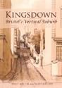 Kingsdown-Bristols-Vertical-Suburb_9781860776014