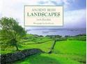 Ancient-Ireland_9781855854949