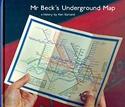Mr-Becks-Underground-Map_9781854141682