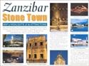 Zanzibar-Stone-Town_XL00000074648