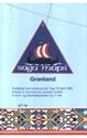 Greenland_XL00000082917