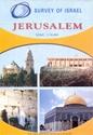 Jerusalem_XL00000087022