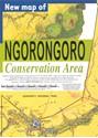 Ngorongoro-Conservation-Area_XL00000074654