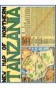 Northern-Tanzania_XL00000079906