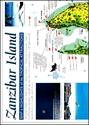 Zanzibar-Island_XL00000079907