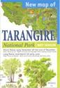 Tarangire-National-Park_XL00000079908