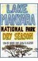 Lake-Manyara-National-Park_XL00000079909