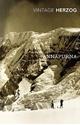 Annapurna-The-First-Conquest-of-an-8000-Metre-Peak_9780099541462