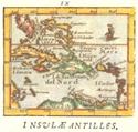 Antilles-1692_XL00000039154