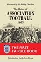 Rules-of-Association-Football-1863_9781851243754