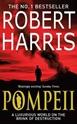 Pompeii_9780099527947