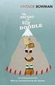 Ascent-of-Rum-Doodle_9780099530381