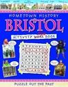 Bristol-Hometown-History-Activity-Book_9781849930130