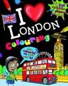 I-Love-London-Colouring_9781849931922