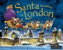 Santas-Coming-to-London_9781849931984