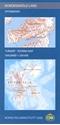 Nordenskiöld-Land_XL00000029768