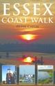 Essex-Coast-Walk_9781848761162