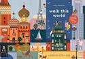 Walk-this-World_9781848778245