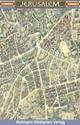 Jerusalem-in-3-D-Wall-Map_XL00000010520