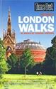London-Walks-Volume-1_9781846702013