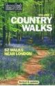 London-Country-Walks-Volume-1_9781846702211