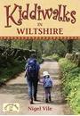 Wiltshire - Kiddiwalks