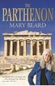 The-Parthenon_9781846683497