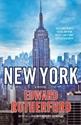 New-York_9780099509387