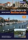Netherlands Cruising Guide