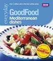 101-Mediterranean-Dishes_9781846074257
