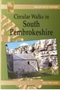 Circular Walks in South Pembrokeshire