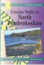 Circular Walks in North Pembrokeshire