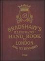 Bradshaws-Illustrated-Handbook-to-London-and-its-Environs-1862_9781844861828