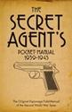 The-Secret-Agents-Pocket-Manual-1939-1945_9781844862153