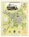 Bristol-Map-1870_9781844913060