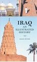 Iraq-An-Illustrated-History_9781844370184