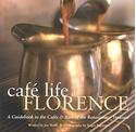Florence-Cafe-Life_9781844370429