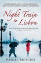 Night-Train-to-Lisbon_9781843547136