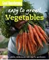 Good-Housekeeping-Easy-to-Grow-Vegetables_9781843405382