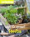 Good-Housekeeping-Easy-to-Grow-Herbs_9781843405405