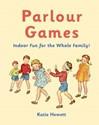 Parlour-Games_9781843406747