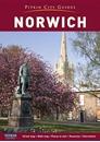 Norwich City Guide