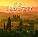 Perfect-Tuscany_9781841147468
