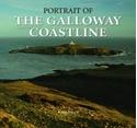 Portrait-of-the-Galloway-Coastline_9781841149264