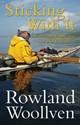 Sticking-with-it-A-Sea-Kayak-Odyssey-Around-Britain_9781783062270