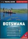 Botswana-Travel-Guide-7th-Ed_9781780094311