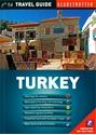 Turkey-Travel-Guide-7th-Ed_9781780094397