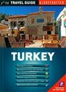 Turkey Globetrotter Travel Guide